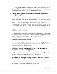ksa resume examples fs 1 episodes 1 6 plus attachments