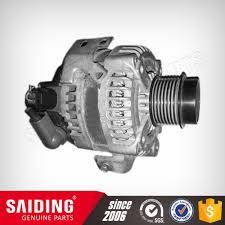 lexus es300 alternator toyota camry alternator toyota camry alternator suppliers and
