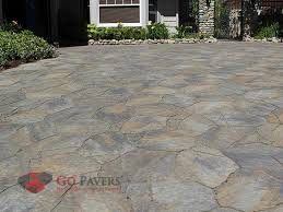 Patio Pavers On Sale Belgard Arbel Patio 2018 Prices Get A Price Per Sq Ft