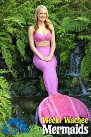 64 best mermaids images on pinterest little mermaids mermaid