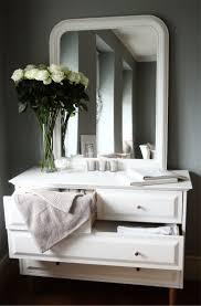 Dresser Bedroom Furniture dressers bedroom furniture long skinny dresser dressers and
