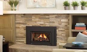 Fireplace And Patio Shop Ottawa Fireplace Store Ottawa Impressive Climate Conrol