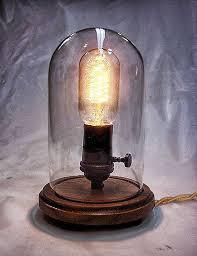 Desk Lamp Light Bulbs 103 Best Edison Bulb Lighting Images On Pinterest Edison Bulbs