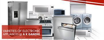 wholesale kitchen appliances buy small kitchen appliances wholesale kitchen appliances name