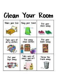 how to clean a room how to clean your room fast and easy everything you need get