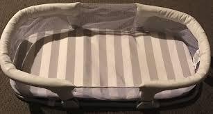 Mini Co Sleeper Canopy by Baby Co Sleepers Nursery Furniture Baby