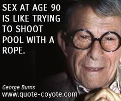 Sex Meme Quotes - sex quotes quote coyote