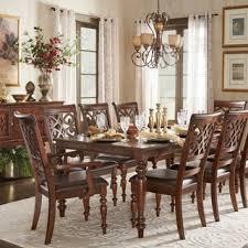 vintage dining room sets vintage dining room sets shop the best deals for nov 2017