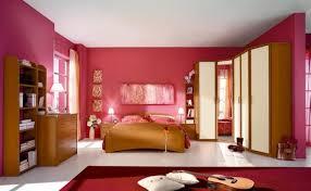home decor color combinations home decor