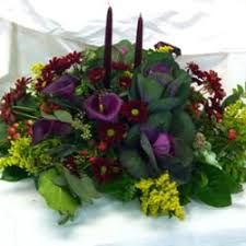flower delivery rochester ny westfall florists inc closed nurseries gardening 1092 mt
