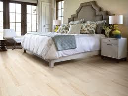 Laminate Floor In Bedroom Laminate Flooring Edge Types Shaw Floors