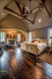 bedroom amazing bedroom interior colour room colour combination