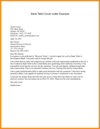 cover sheet for a resume online writing lab cover letter as bank teller job bank resumes sample bank resume resume cv cover letter cover letter example bank teller park