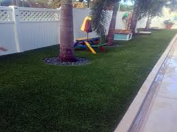 Turf For Backyard by Artificial Grass Installation New Market Tennessee Putting Green