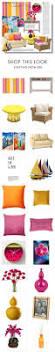 the 25 best orange light shades ideas on pinterest light red