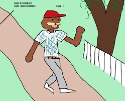 Fug Meme - image 219000 spurdo sp磴rde know your meme