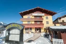 Pizzeria Bad Wiessee Hotel Beretta österreich Achenkirch Booking Com