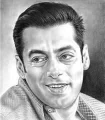 pictures drawings on bollywood actors drawing art gallery