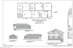 basic home floor plans home plans with cost to build estimates cost to draw house plans