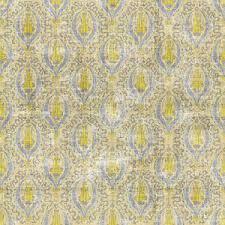 Cherry Blossom Upholstery Fabric Innovative Line Of Designer Wallpapers Upholstery Fabrics And Top