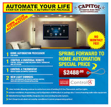 home theater system deals houston home theater u0026 media room packages