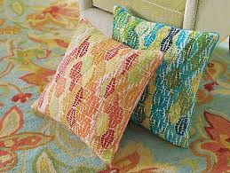 Rugs Lancaster Pa Area Rugs Lancaster Pa Phillips Paint