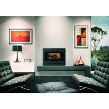 escea af 700 high efficiency gas fireplace