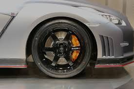 nissan altima 2015 with rims 2015 nissan gt r nismo has a staggering 600 hp