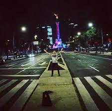 zona rosa tree lighting hotel geneve città del messico picture of zona rosa mexico city