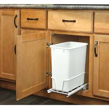100 kitchen island trash bin kitchen island with trash bin