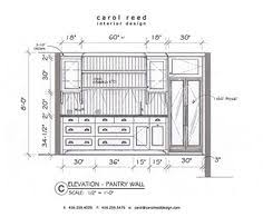 ikea kitchen cabinet sizes pdf canada ikea kitchen cabinet pdf home decor