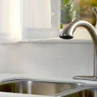 kitchen faucets canadian tire kitchen faucets canadian tire justsingit com
