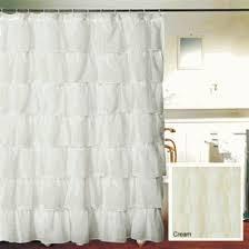 Shabby Chic Small Bathroom Ideas by 166 Best Bathroom Ideas Images On Pinterest Bathroom Ideas Home