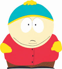 watch south park black friday south park on much com