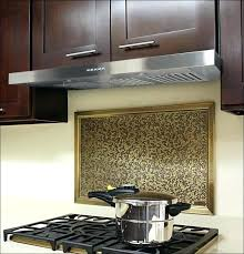 stove top exhaust fan filters stove exhaust fan kitchen exhaust stove top exhaust fan filters
