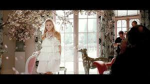 Wedding Dress J Reyez Carrie Bradshaw Vera Wedding Dress Wedding Dresses