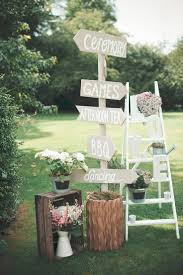 garden wedding reception decoration ideas best 25 garden party wedding ideas on pinterest wedding tables