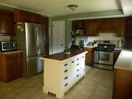 kitchen furniture list remodelaholic a craigs list kitchen remodel