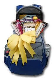 healthy gift baskets gift baskets orange county irvine ca christmas custom