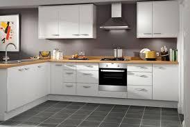 kitchen furniture uk dakota white slab kitchen wickes co uk