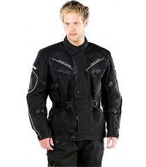 waterproof motorcycle jacket zenith mesh waterproof motorcycle jacket black
