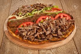 cuisine de turquie photo la cuisine turque sur le forum blabla 18 25 ans 13 11