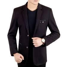 Wool Bomber Jacket Mens Online Get Cheap Bomber Jacket Wool Aliexpress Com Alibaba Group