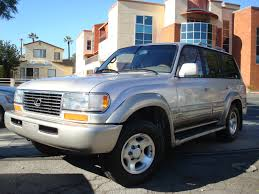 1997 lexus lx450 engine for sale 1997 lexus lx450 diff locks drivetoyotalexus com