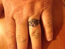 wedding ring designs luxury emejing mens wedding band tattoos