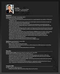 Monster Resume Builder Free Free Resume Upload Resume Template And Professional Resume