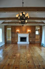 Knotty Pine Flooring Laminate News Knotty Pine Laminate Flooring On All Products Floors