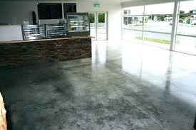painted kitchen floor ideas cement floor ideas painted concrete floors outdoors cement floor