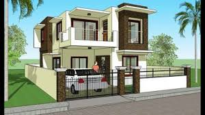 house plans with rooftop decks roofdeck designer indian house plans and design elevations online