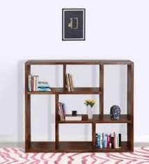Bookshelf Online Bookshelves Wooden Top Bookshelves Wood U Inspiring Ideas For A